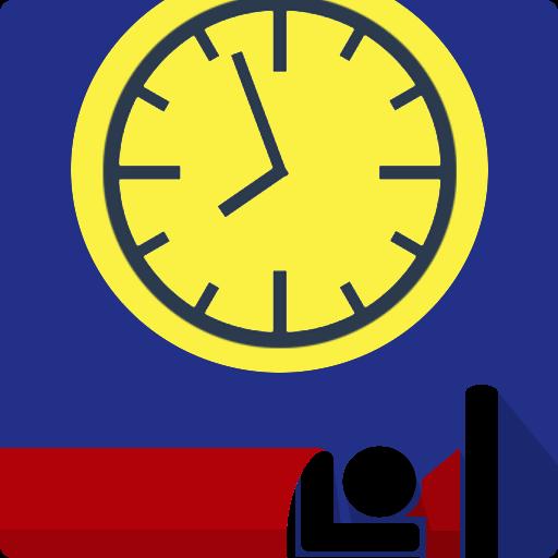 Logo2.1